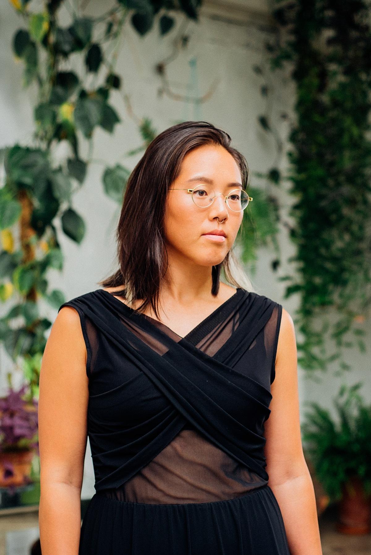feminist wedding photographer marianne chua