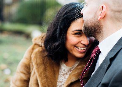 london elopement photographer_0030