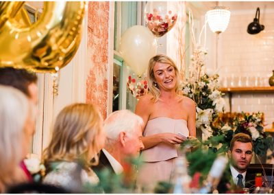 Bridesmaid-Speeches-Crooked-Well-Pub-Wedding-London-Parrot-and-Pineapple-Wedding-Photography