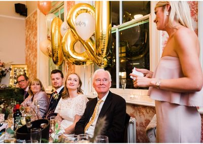London-pub-Wedding-The-Crooked-Well-Parrot-and-Pineapple-Wedding-Photography