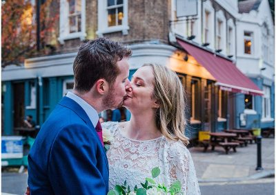 The-Crooked-Well-London-Pub-Wedding-Parrot-and-Pineapple-Wedding-Photography