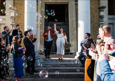 caroline-garden-chapel-steps-south-london-wedding-parrot-and-pineapple