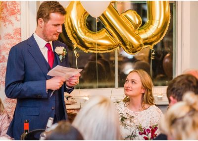 groom-speeches-pub-wedding-london-crooked-well-Parrot-and-Pineapple-Wedding-Photography