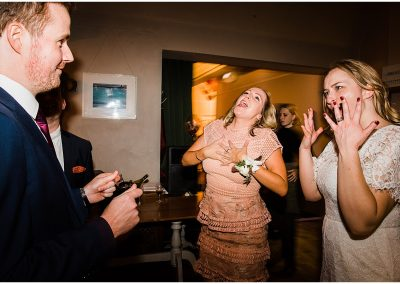 wedding-dances-pub-wedding-guests-crooked-well-Parrot-and-Pineapple-Wedding-Photography