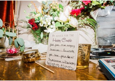wedding-stationary-pub-weddings-london-Parrot-and-Pineapple-Wedding-Photography