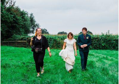 Rowan-Urban-Wedding-Photographer-with-wedding-couple-DIY-Home-Garden-Wedding-Parrot-and-Pineapple-Wedding-Photography