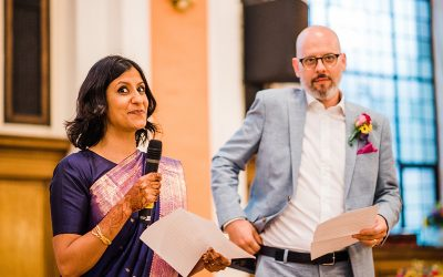 Top tips for an Amazing Wedding Speech and Photos to Match